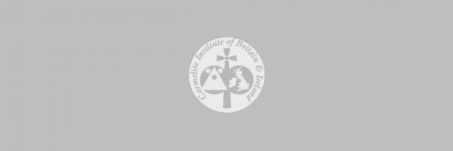 Certificate in Spirituality (Carmelite Studies) / Diploma in Spirituality (Carmelite Studies)   CIBI