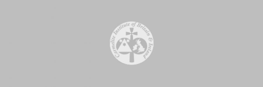Saint Teresa of Jesus (Teresa of Avila) Virgin and Doctor of the Church  October 15: | CIBI