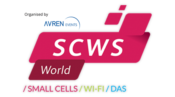 Benetel to attend Small Cells World Summit 2016 (10-12 May) | Benetel