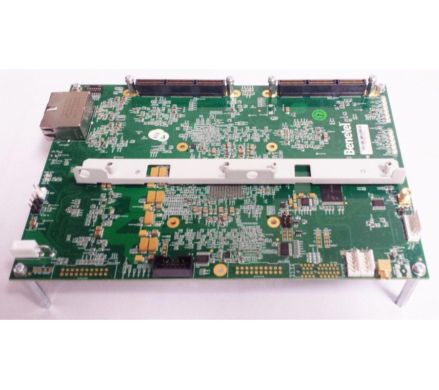 Baseband Module: Benetel T3k Baseband Module | Benetel