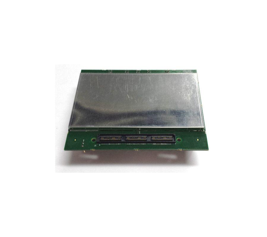 RF Modules: 21dBm Broadband RF Module LTE FDD | Benetel