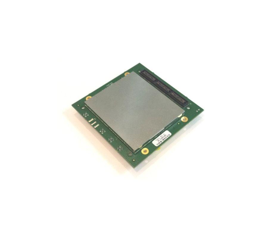 RF MODULES: 21dBm RF Module LTE FDD | Benetel