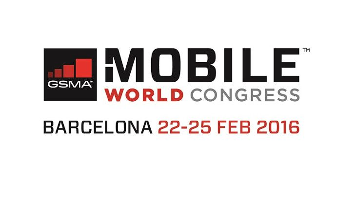 Benetel is exhibiting at Mobile World Congress 2016 | Benetel