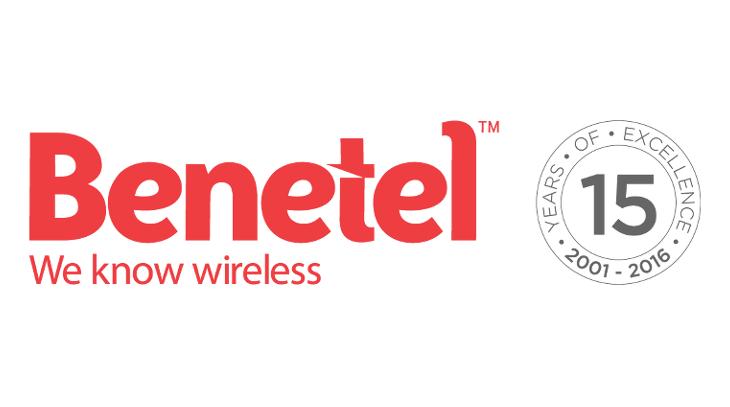 Benetel is hiring! | Benetel