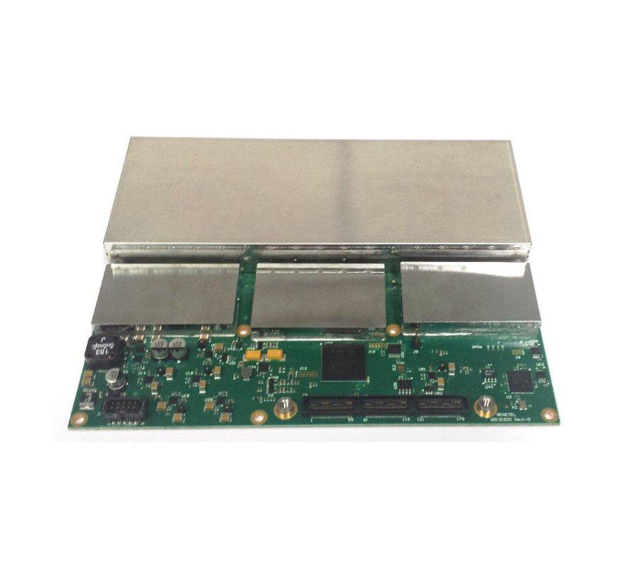 RF Modules: 33dBm (2W) RF Module LTE FDD | Benetel