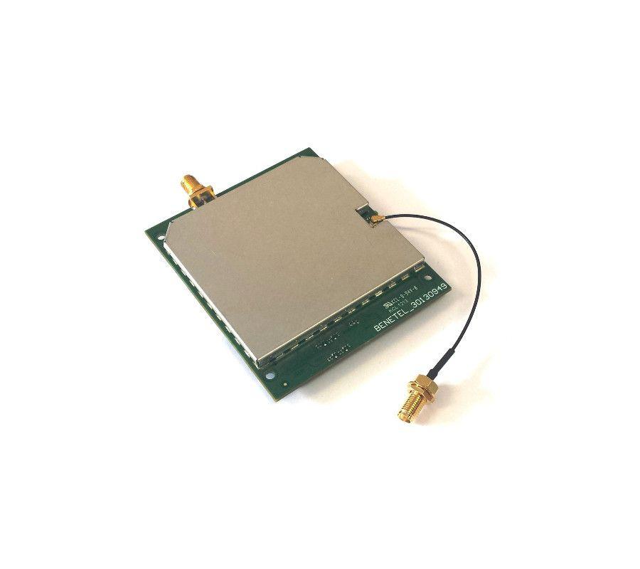 RF MODULES: 13dBm RF Module LTE TDD | Benetel