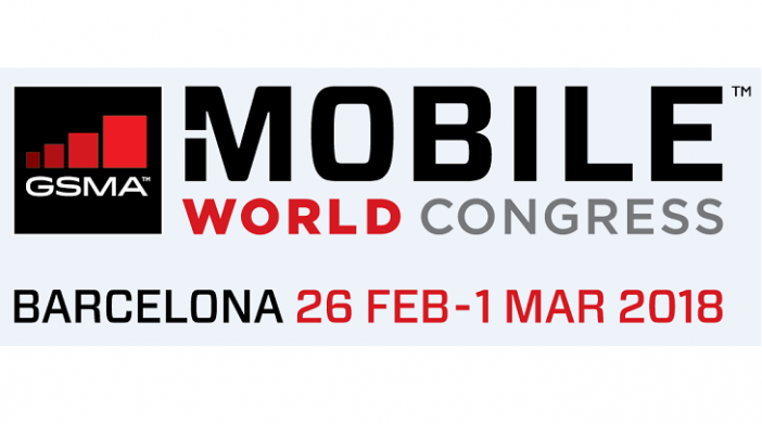 Benetel is exhibiting at Mobile World Congress 2018 | Benetel