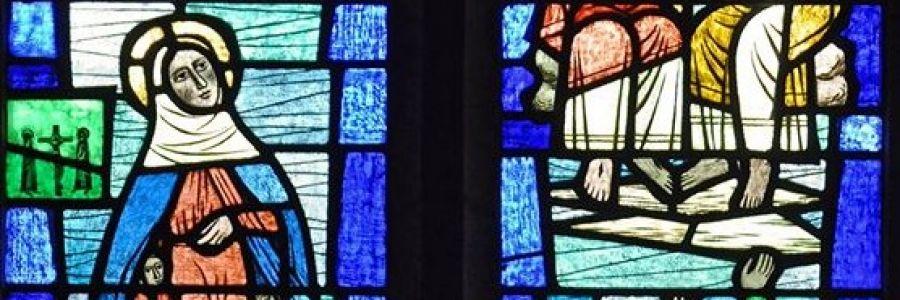 All Carmelite Souls   CIBI