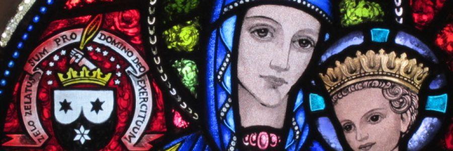 Masters in Theology (Carmelite Studies) | CIBI