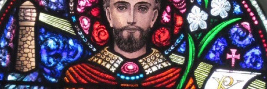 Baccalaureate in Theology (Carmelite Studies) | CIBI