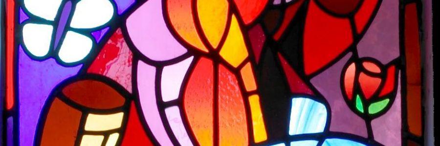 Diploma in Spirituality (Carmelite Studies) | CIBI